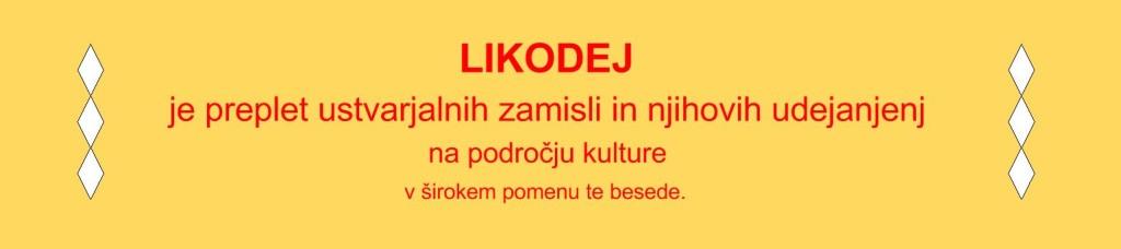 Likodej_ops_sirsi_za_www_3