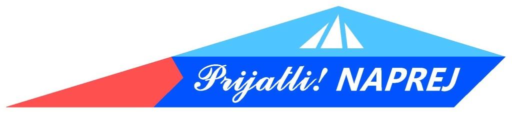 Logotip_Prijatli_NAPREJ_gliser
