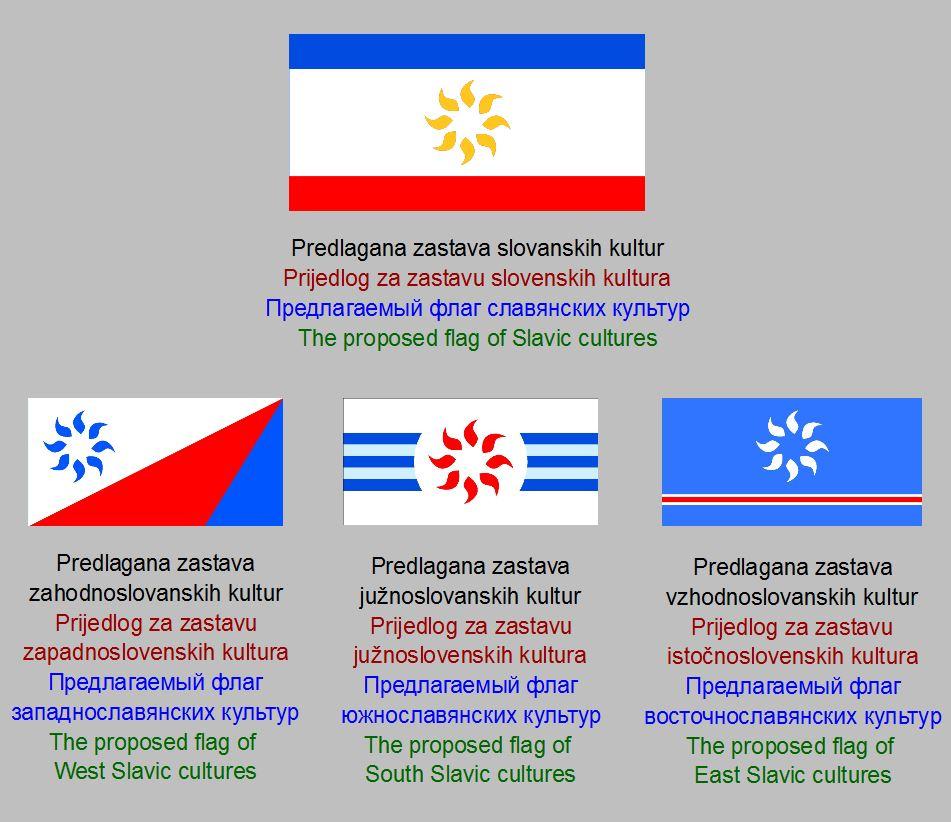 Zastave_slovanskih_kultur_skupna_slika_3