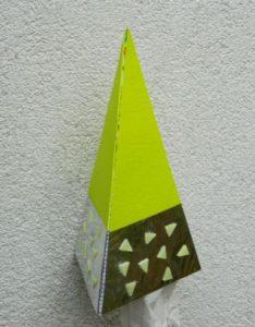 Piramida_369_a